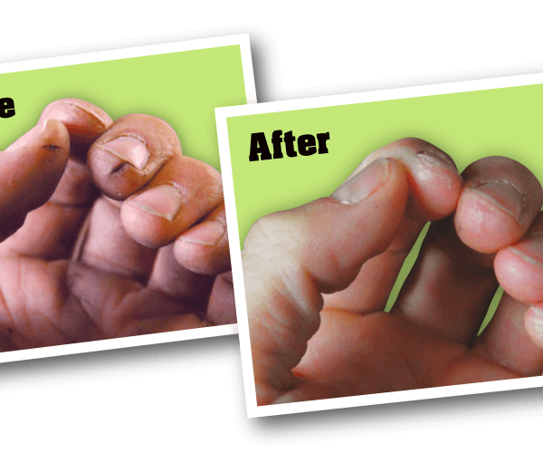 O'Keeffe's Working Hands Hand Cream – 2.7 oz