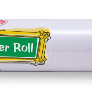 """12"""" Easel Paper Roll"""