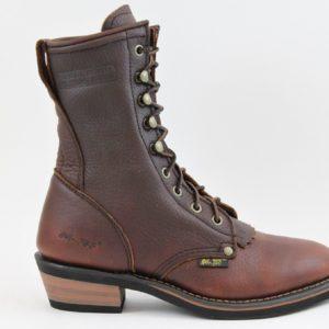AdTec Women Boots #2173