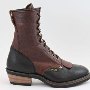 AdTec Women Boots #2179