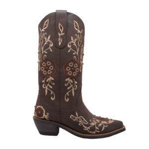 AdTec Women Boots #8613