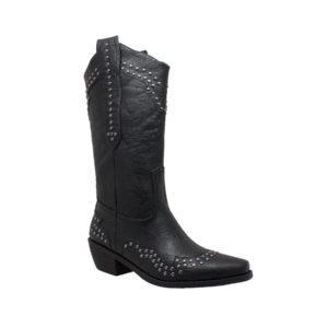 AdTec Women Boots #8614