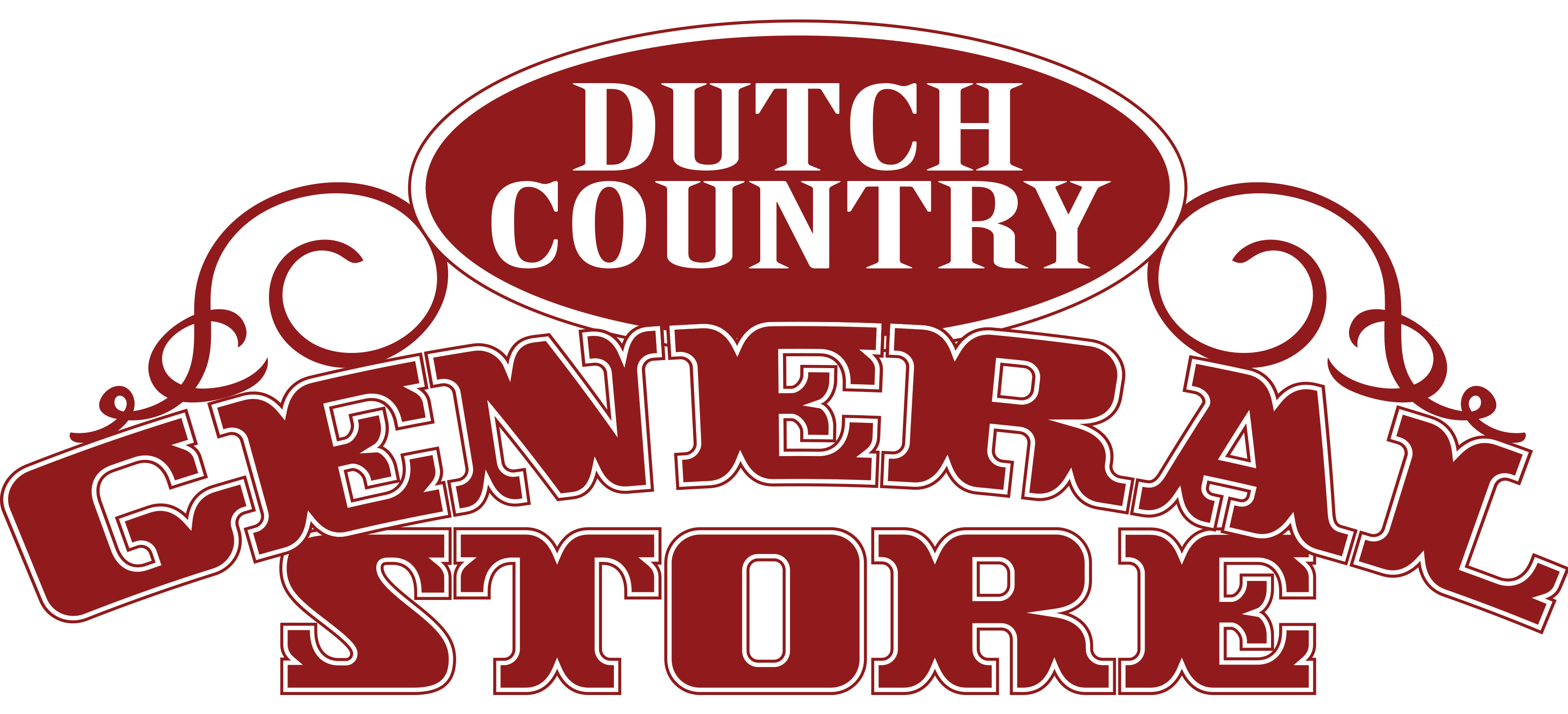 our story dutch country general store