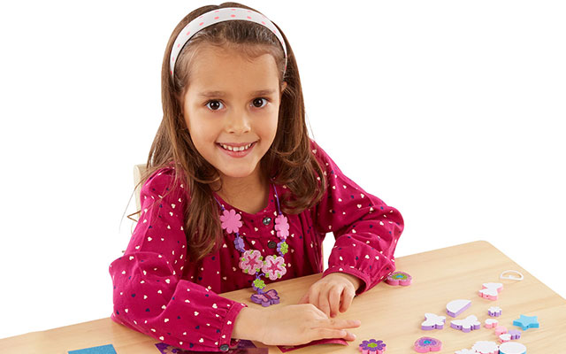 Melissa-And-Doug-Arts-And-Crafts-Toys9504