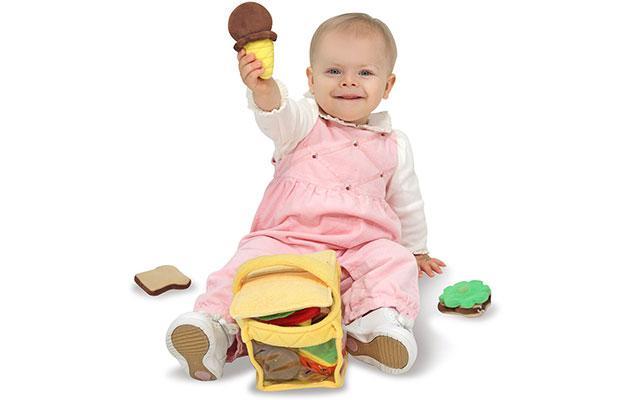 Melissa-And-Doug-Baby-Toys-Toys3048