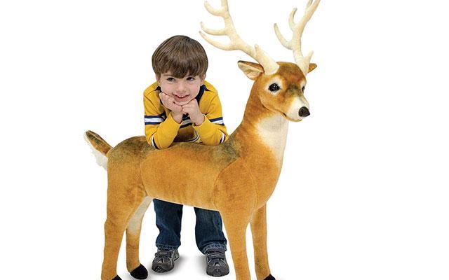 Melissa-And-Doug-Stuffed-Animals-Toys2174