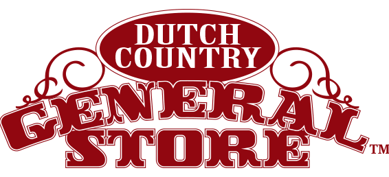 Dutch Country General Store